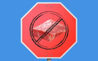 Abnehmen ohne Fleisch