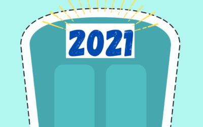 Erfolgreich Abnehmen 2021 – 10 effektive und simple Tipps